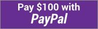 paypal-button_100