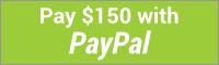 paypal-button_150